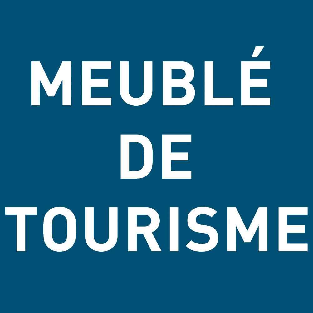 Locations De Vacances Dans La Vallee Du Lot Reserver Votre Gite